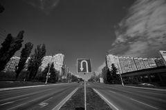 Chisinau-4