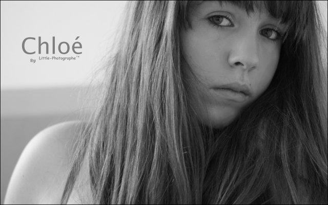 Chloé by Little Photographe
