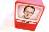 Chris Adam