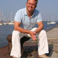 Chris Engelhardt