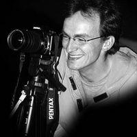 Chris Meier