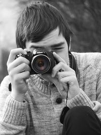 Chris-Photographie