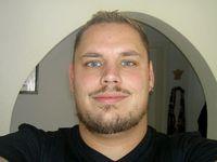 Chris von Kalckstein