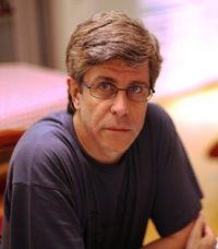 Chris Zweiacher