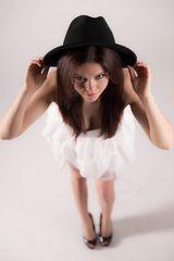 chrispis hat