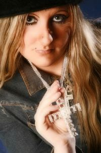 Chrissy Rohn