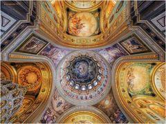 christ-erlöser-kathedrale....