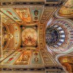 christ erlöser kathedrale....