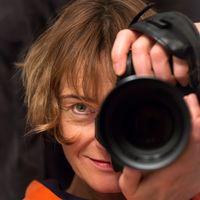 Christa Daum
