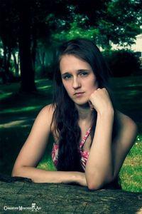 Christa Karu