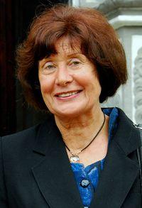 Christa Salzmann