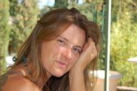 Christelle83