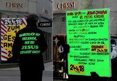 Christen ...