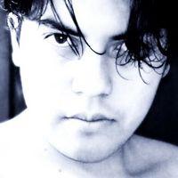Christian Cadena