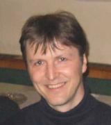 Christian Daglinger