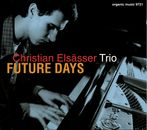 Christian Elsässer Trio
