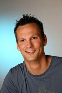 Christian Erfling