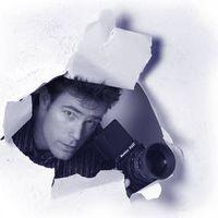 Christian FarbFoto ch