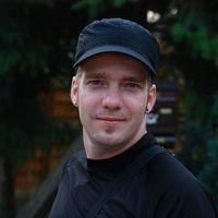 Christian Fiebrich