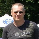 Christian Franke (chfr)