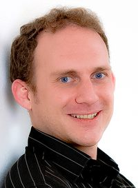 Christian Gubler
