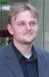 Christian Herold