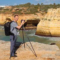 Christian Hütter Naturfotografie