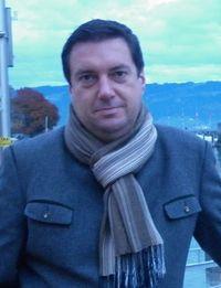 Christian Johannes Schrangl