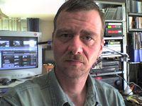 Christian Klaas