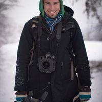 Christian-Knauder-Fotografie