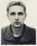Christian Kuester