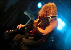 Christian Liebig (Karat)