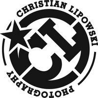 Christian Lipowski