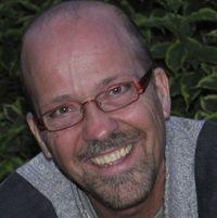 Christian Märtens