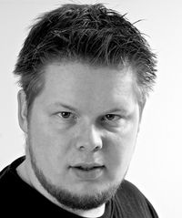 Christian Mathelitsch