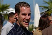 Christian Melsen