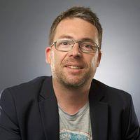 Christian Oldendorf