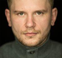 Christian Orzelski