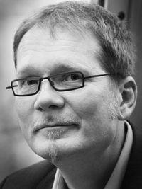 Christian P. Heuer