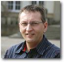Christian Richter Randegg