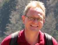 Christian Schill