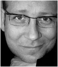 Christian Schiller