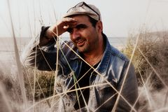 Christian Skerka Doku