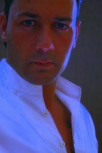 Christian Stoffel