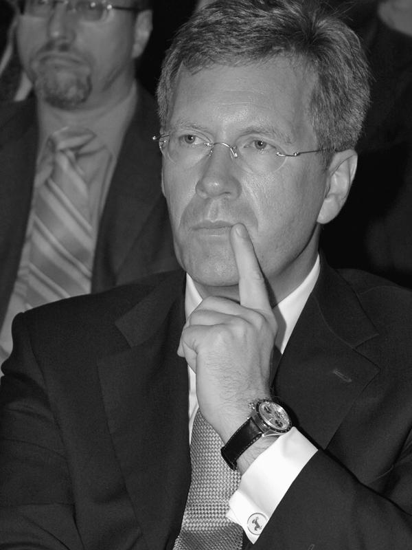 Christian Wulff (2)