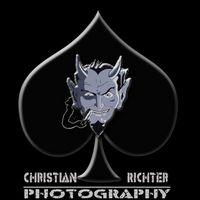Christian1 Richter