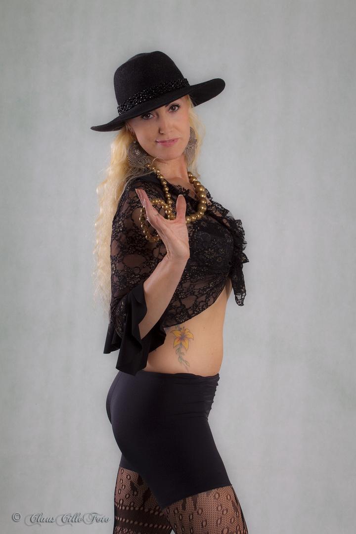 Christiane 07