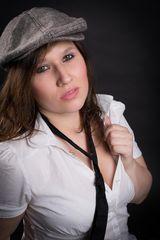 Christiane 1