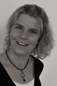 Christiane Heinrich