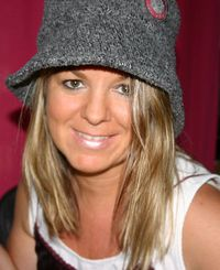 Christiane Hock